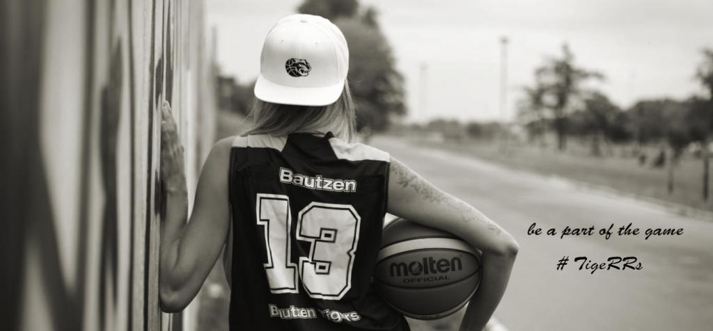 Basketball Bautzen